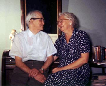 Agnes and George Victor Brune-2.jpg