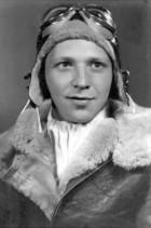Roy Brune 1944