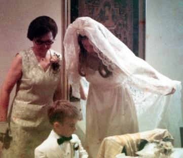 1970 WB Wedding 148